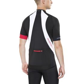 Protective Race Shirt Herren black